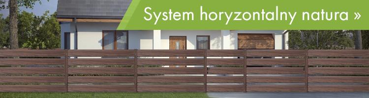 System Horyzontalny Natura