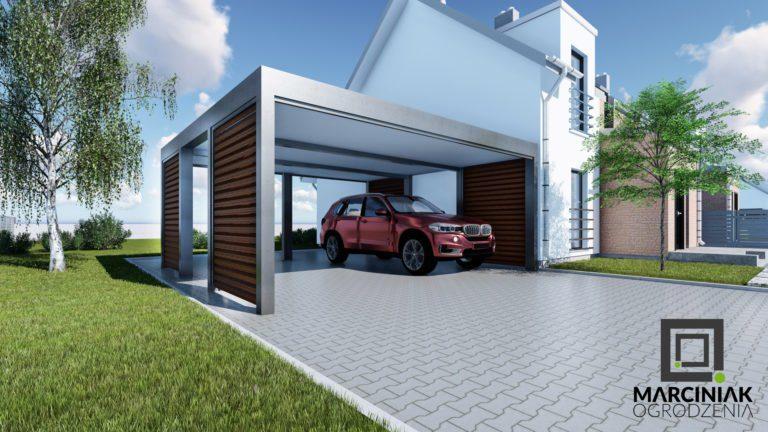 carport-wiata-garażowa-podwójna-z-4-lamelami-w-stylu-struktury-drewna